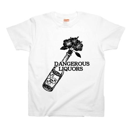 Dangerous Liquors