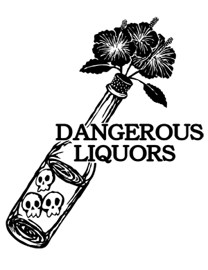 Dangerous_Liquors_bl