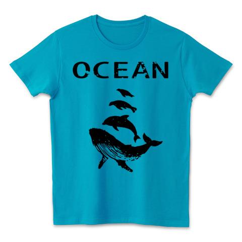 Ocean_t
