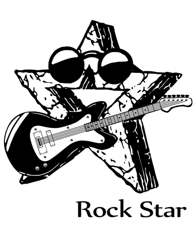 ROCK-STAR_bl