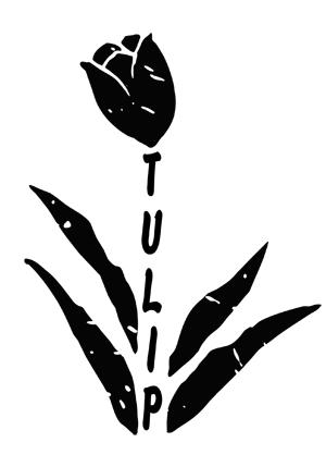 TULIP_bl
