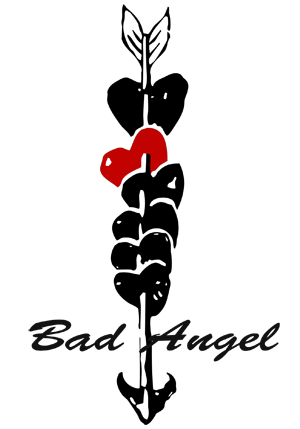 bad_angel