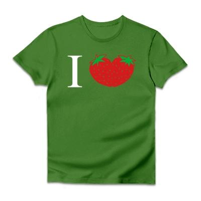 苺love