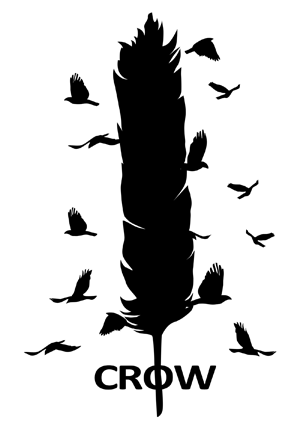 crow_feather_out