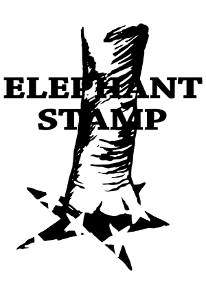 elephant_leg