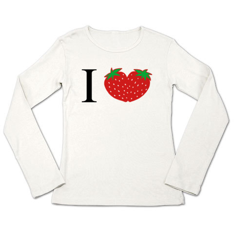 strawberry_love