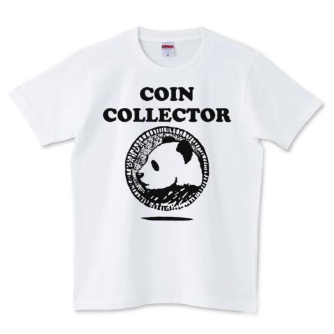 panda_coin