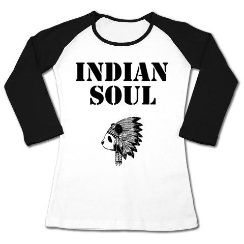 indian_panda
