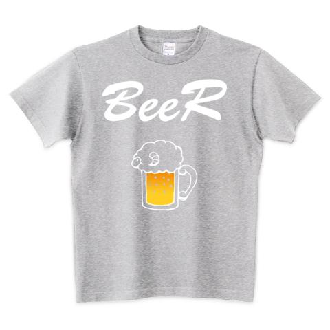 Beer Snd Sheep