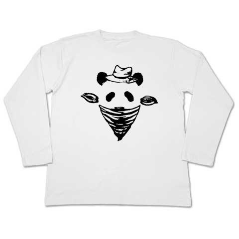 panda_gang