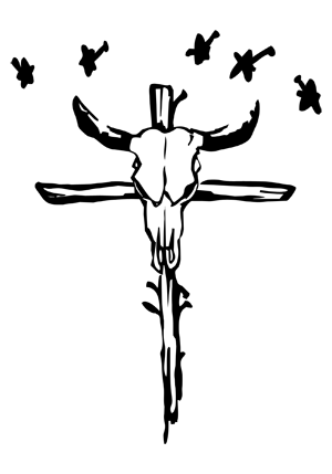 skull_of_cow
