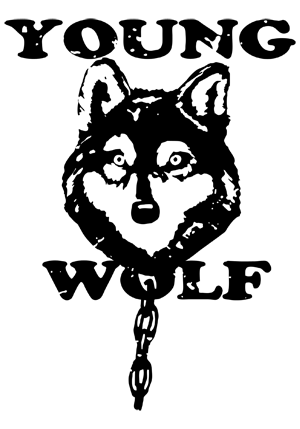 young_wolf