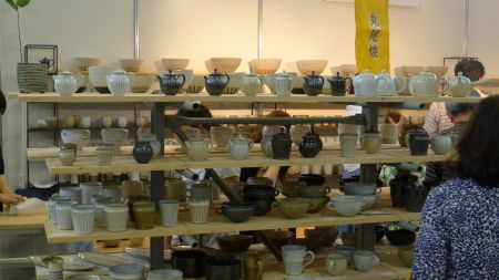 201193グランメッセ2日目.9