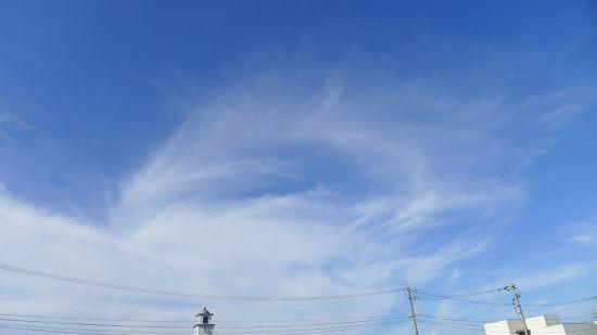 2011911 雲.5