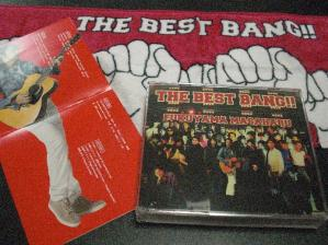 The Best Bang!! 福山雅治