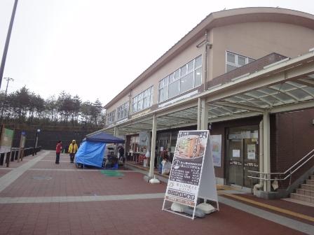DSC06289.jpg