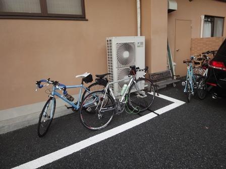 DSC07462.jpg