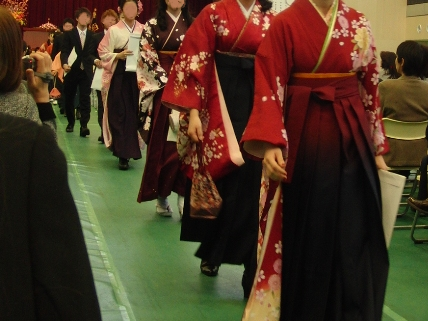 20120315001.png