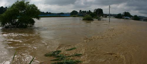 7.30 洪水2