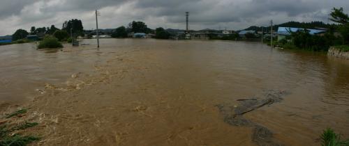 7.30 洪水3
