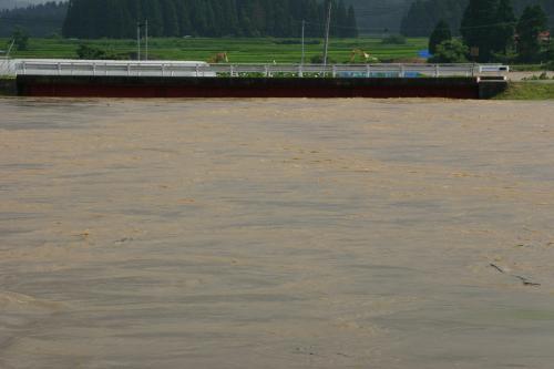 7.30 洪水4