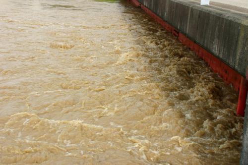 7.30 洪水6