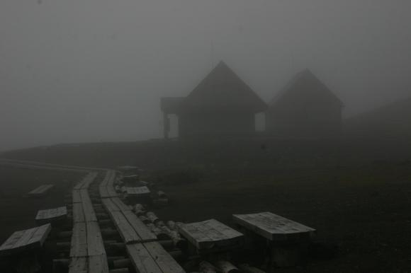 阿弥陀池小屋3