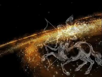 惑星探査機ボイジャー1号、太陽圏の果てに&ニコニコ動画におけるボイジャー関連動画まとめ