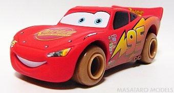 100622カーズ17