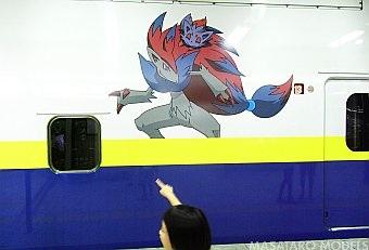 100816ポケモン2