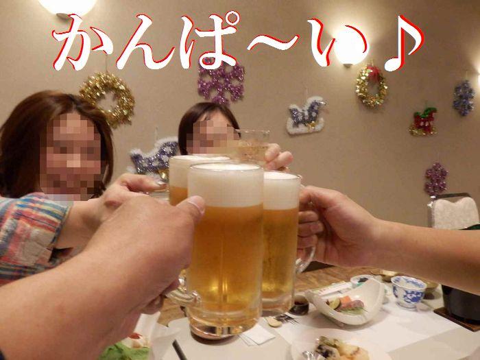 もどり鰹ツー (264) - コピー
