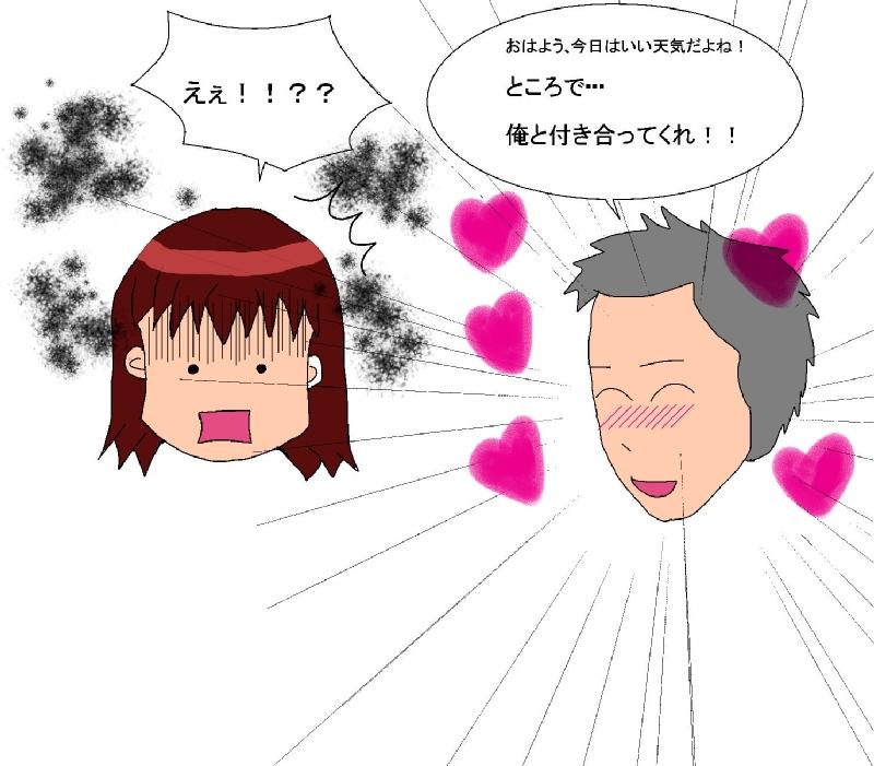 LOVE&BLOG