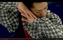 $マンガ de 恋愛テク♥