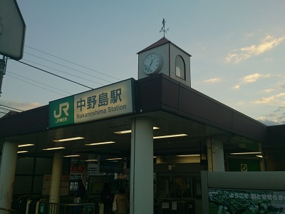 20131206h.jpg