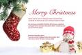 Christmas Greeting 2013 1 アロマスクール マッサージスクール オーストラリア