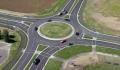 Roundabout アロマスクール マッサージスクール オーストラリア