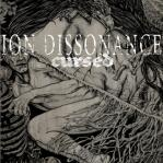 Ion-Dissonance-Cursed-2010.jpg