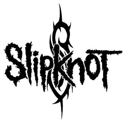 slipKnot2.jpg