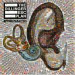 the-dillinger-escape-plan-option-paralysis.jpg