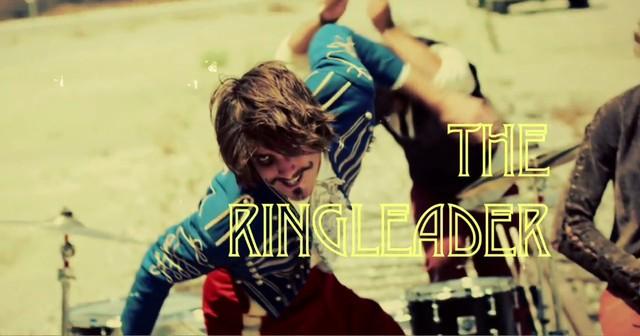 the-ringleader.jpg