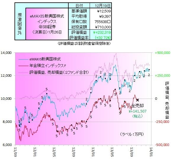 新興国株式131202