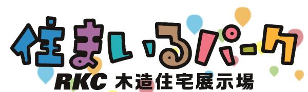 top_logo1.jpg
