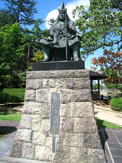 10818yamagata (20)