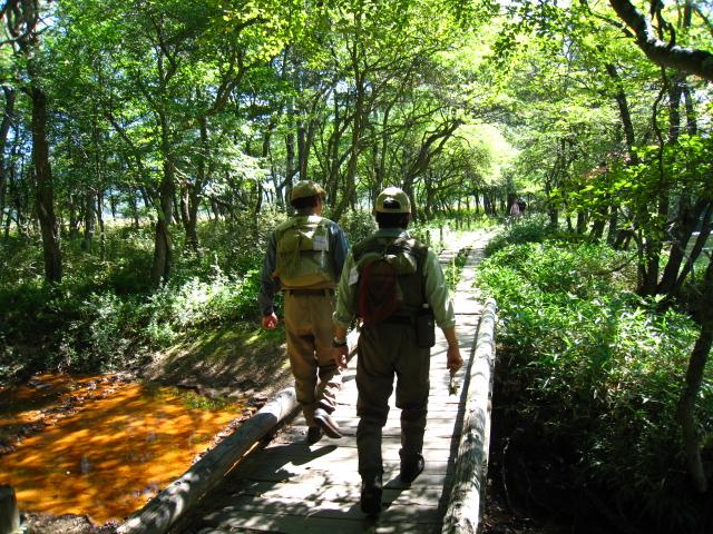 2010904湯川 (33)