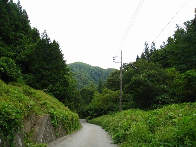 2010.9.18神流支流 (68)