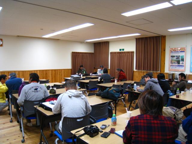 2010.10.2湯川 (97)