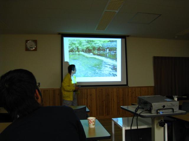 2010.10.2湯川 (102)