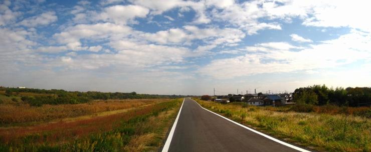 2010.11.21サイクリング (62)