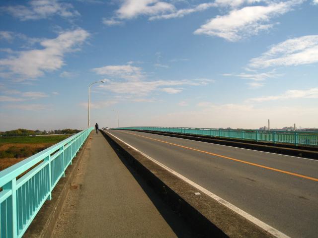 2010.11.21サイクリング (20)