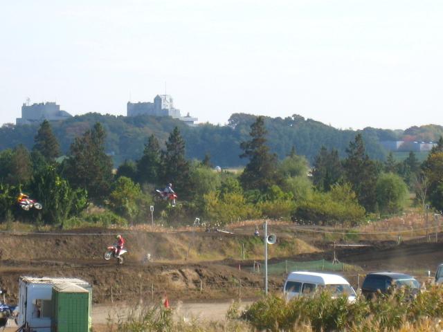 2010.11.21サイクリング (38)